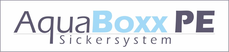 AquaBOXX